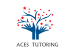 ACES TUTORING is a Language Tutor